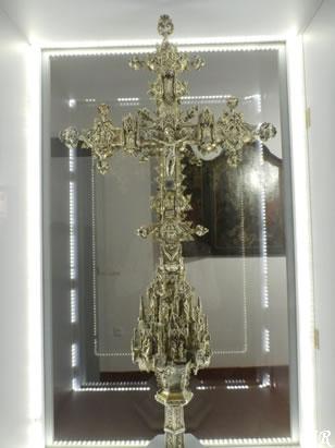 osuna-colegiata-cruz1