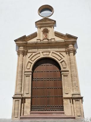 osuna-iglesia-de-san-agustin-portada