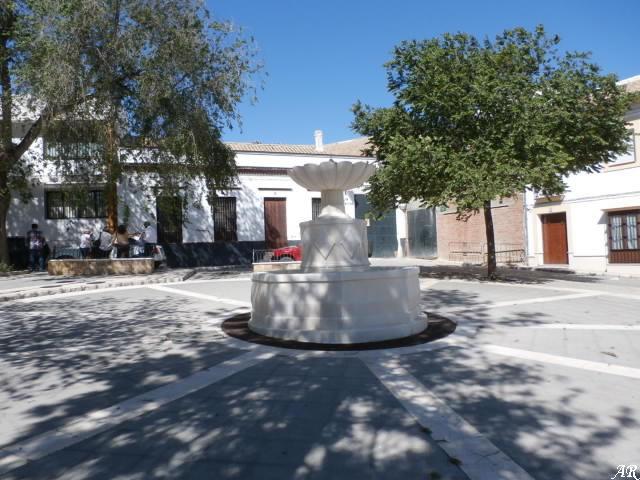 osuna-plaza-consolacion