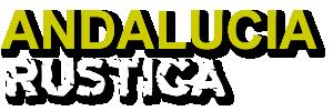 Andalucia Rustica
