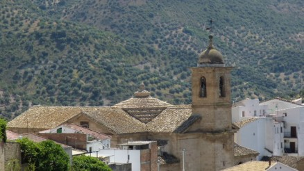 algarinejo-iglesia-santa-maria-la-mayor
