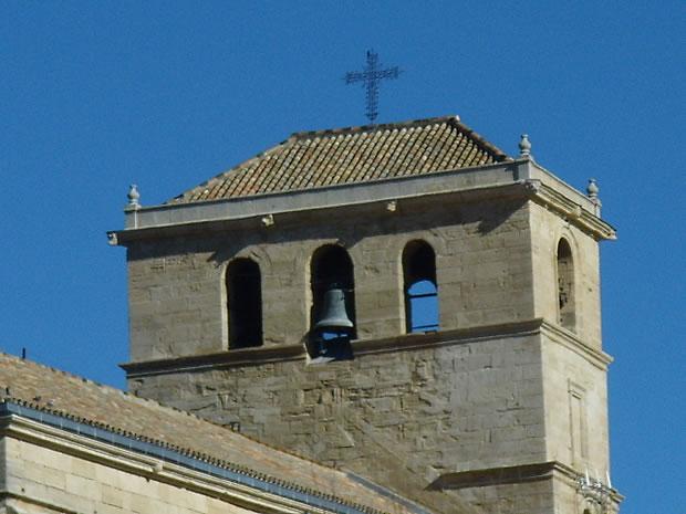 alhama-de-granada-iglesia-mayor-de-santa-maria-de-la-encarnacion-campanario