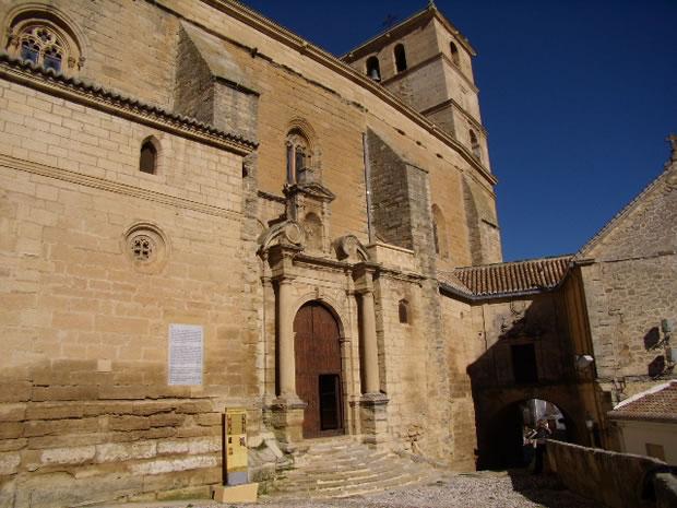 alhama-de-granada-iglesia-mayor-de-santa-maria-de-la-encarnacion-lateral