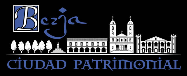 Berja - Ciudad Patrimonial