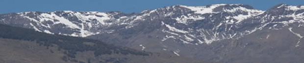 capileira-nieve