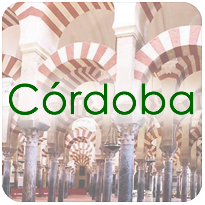 Trails in Córdoba - Trails and Hiking Trails