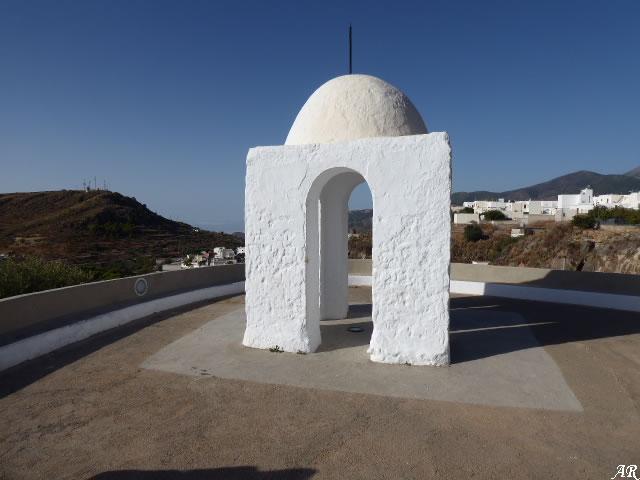 La Ermita de Felix