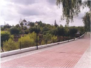 huercal-overa-paseo-calvario