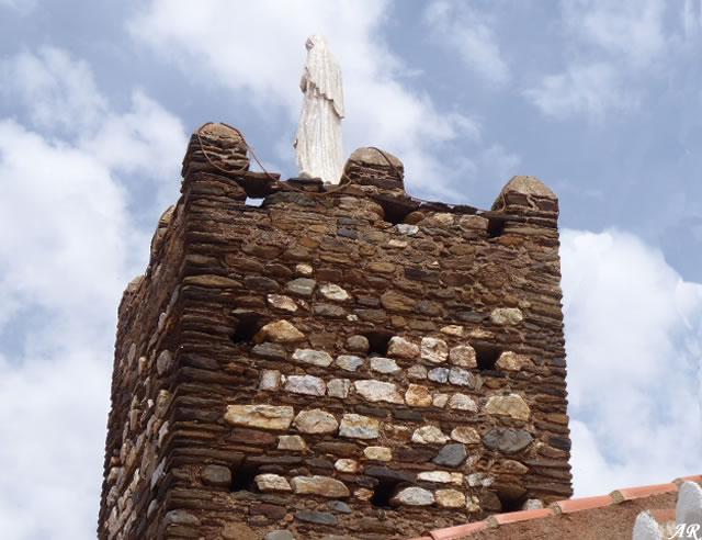 Torre Jérez