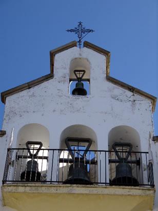 la-iruela-campanario