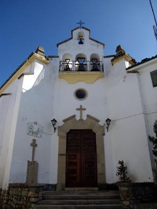 la-iruela-iglesia