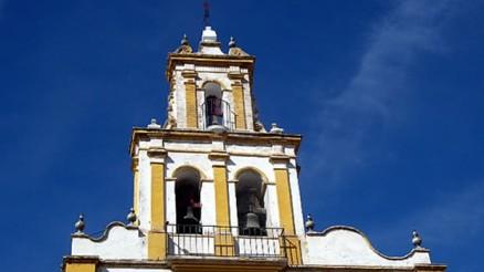 puente-genil-parroquia-de-santiago-campanario