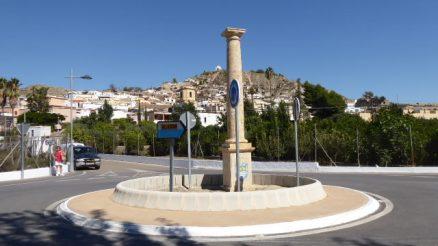 Pueblos y ciudades de almer a pueblos de andaluc a - Casa rural tahal ...