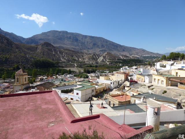 Terque - Almería