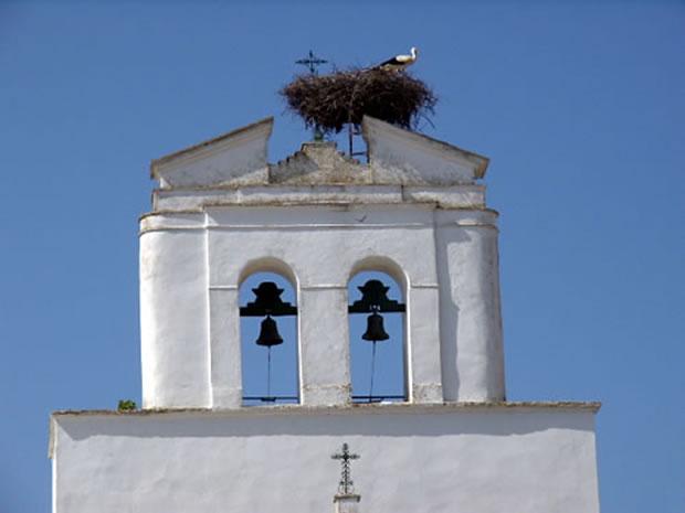 algar_campanario