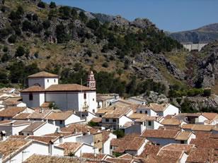 grazalema-panoramica1