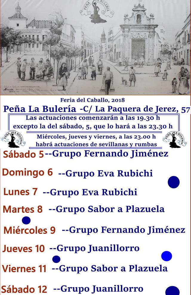 jerez-de-la-frontera-peña-la-buleria-feria-del-caballo-2018