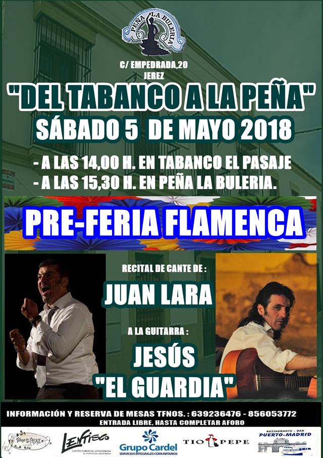 jerez-de-la-frontera-peña-la-buleria-pre-feria-flamenca