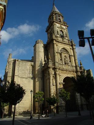 jerez-de-la-frotera-iglesia-de-san-miguel-1