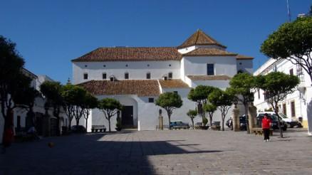 San Roque - Cádiz