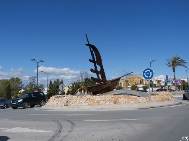 alhaurin-de-la-torre-rotonda3