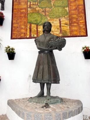 La Faenera - Álora