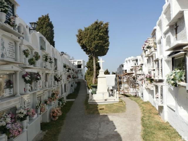 casares-cementerio