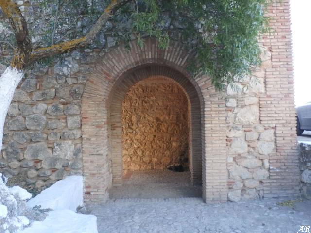 castillo-de-archidona-puerta-del-sol