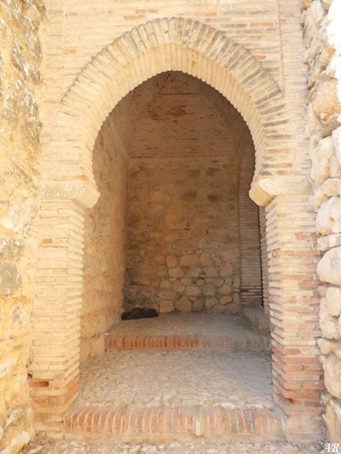 castillo-de-archidona-puerta-del-sol1