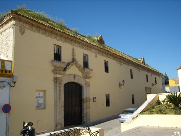 Casa f brica biblioteca archivo hist rico y de for Case da 2500 a 3000 piedi quadrati