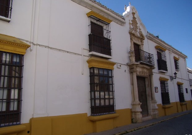 casas palacio en venta