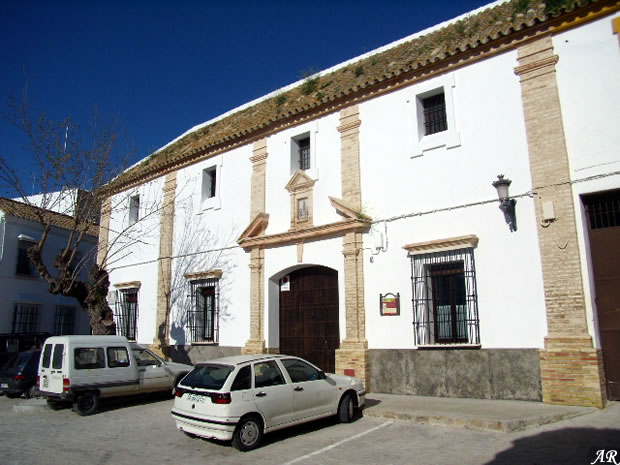 Resultado de imagen de cabildo localidad