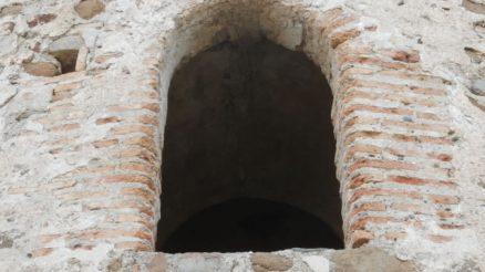 Torre de las Bóvedas - Marbella - Guadalmina