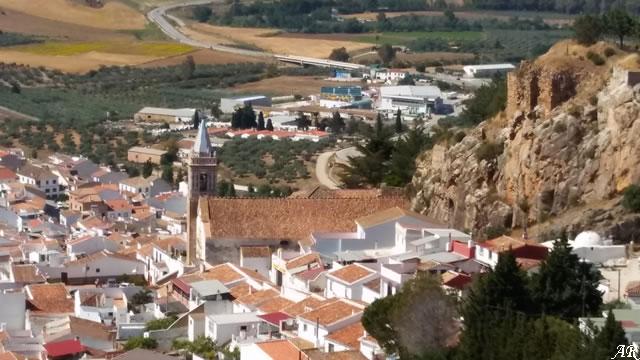 ardales-iglesia