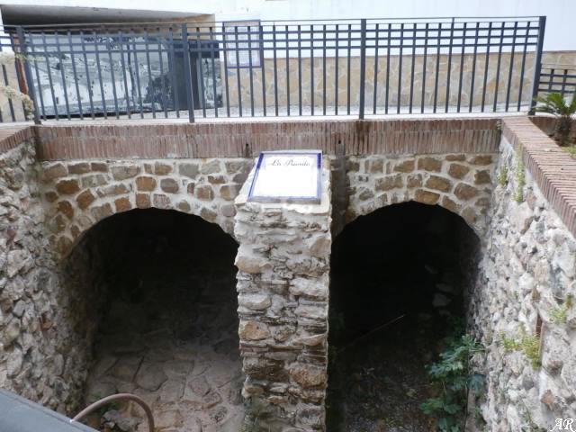 benadalid-la-puente