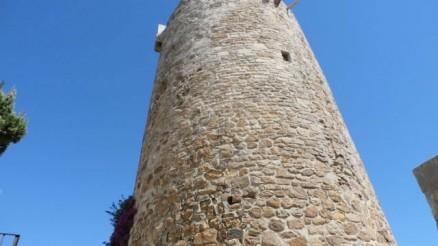 torre-de-arroyo-vaquero1
