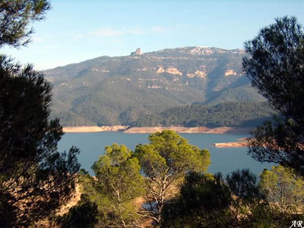 ¿Qué ver en Jaén?