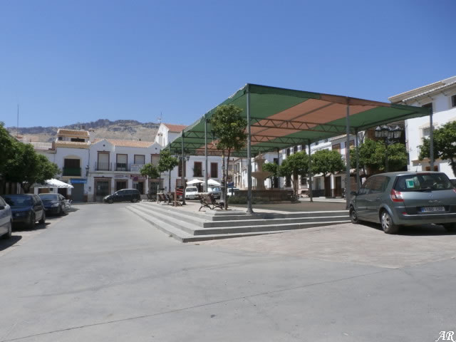 villanueva-de-la-concepcion-plaza