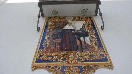 Convento de Sor Ángela - Convent - Las Cabezas de San Juan