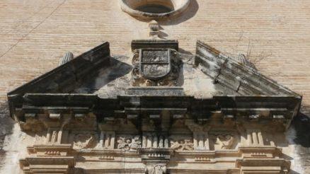 Iglesia de San Miguel - San Miguel Church - Arcos de la Frontera