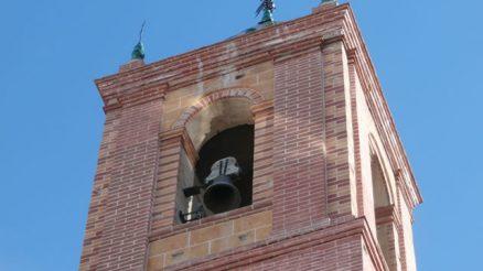 Iglesia de Nuestra Señora de la Encarnación de Torrox - Church