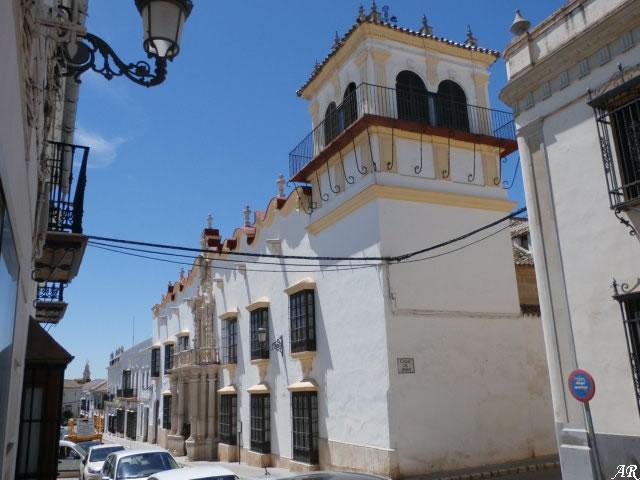 osuna-palacio-del-marques-de-la-gomera-balcon