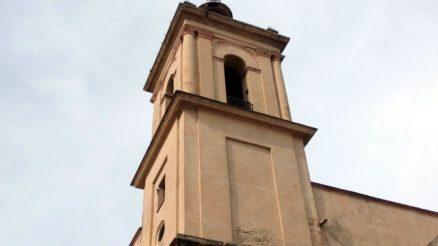 Iglesia de San José (Centro Cultural Iglesia de San José) - Puerto Real
