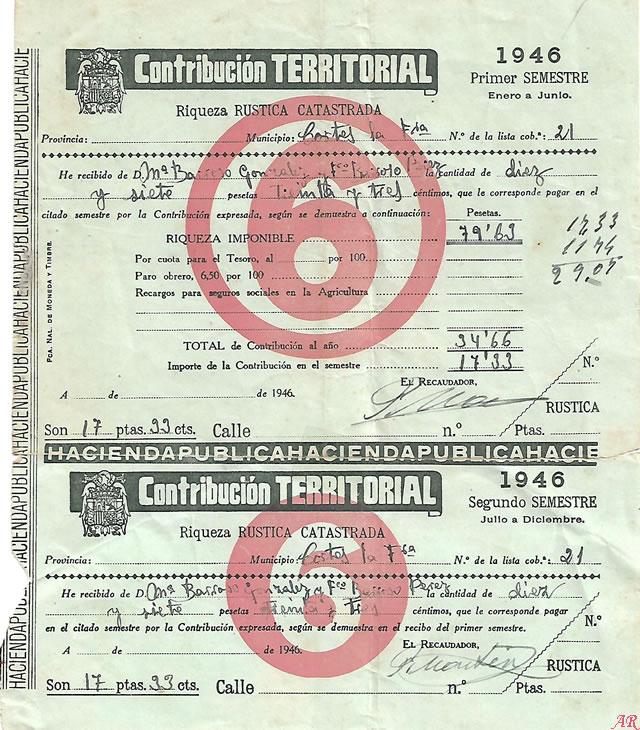 cortes-de-la-frontera-contribucion-territorial1-1946