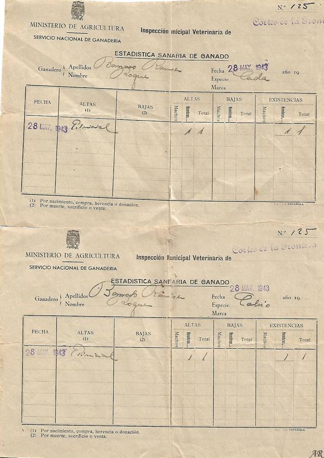 cortes-de-la-frontera-estadistica-sanitaria-de-ganado-1943