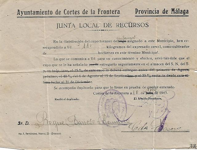 cortes-de-la-frontera-junta-local-de-recursos-1943