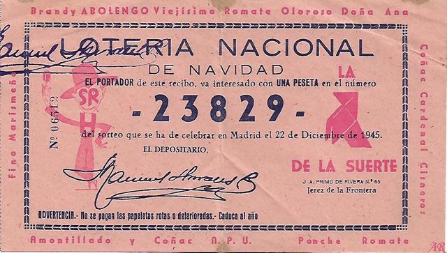 cortes-de-la-frontera-loteria-nacional-1945