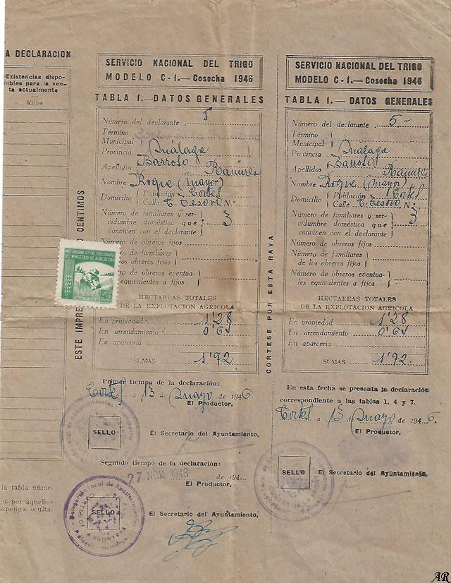 cortes-de-la-frontera-servicio-nacional-del-trigo-1946