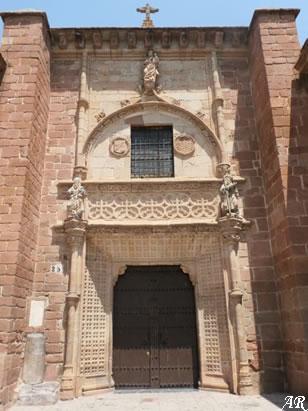 montoro-iglesia-parroquial-de-san-bartolome-portada1