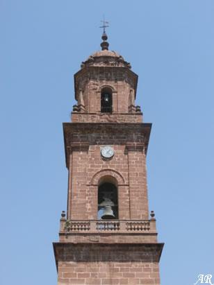 montoro-iglesia-parroquial-de-san-bartolome-torre
